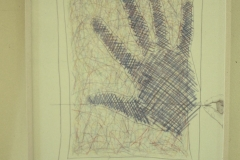 Hand Drawing 5