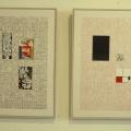 Modern Master Canvas 3 4