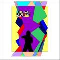 VK Shadow 4