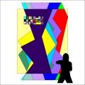 VK Shadow 6