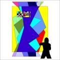 VK Shadow 7
