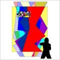 VK Shadow 8