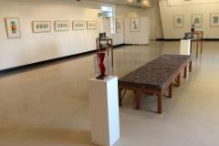 Gordon Gallery Exhibition