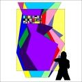 VK Shadow 10